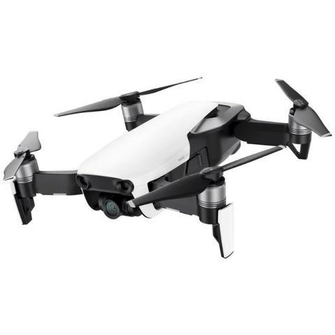 Drone DJI Mavic Air - Foto 2