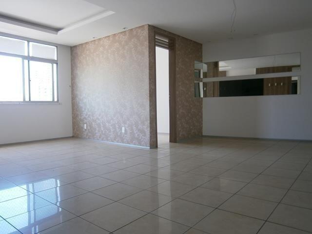 Ap 245, 3 Quartos,2 Suítes,139 m2, Vilebaldo Aguiar, Coco - Foto 6