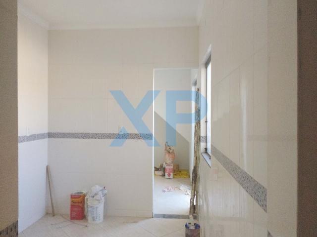 Apartamento à venda com 3 dormitórios em Interlagos, Divinopolis cod:AP00036 - Foto 7