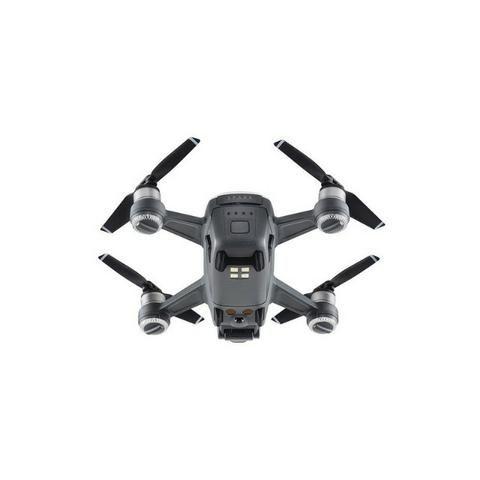 Drone DJI Spark - Branco - Foto 3