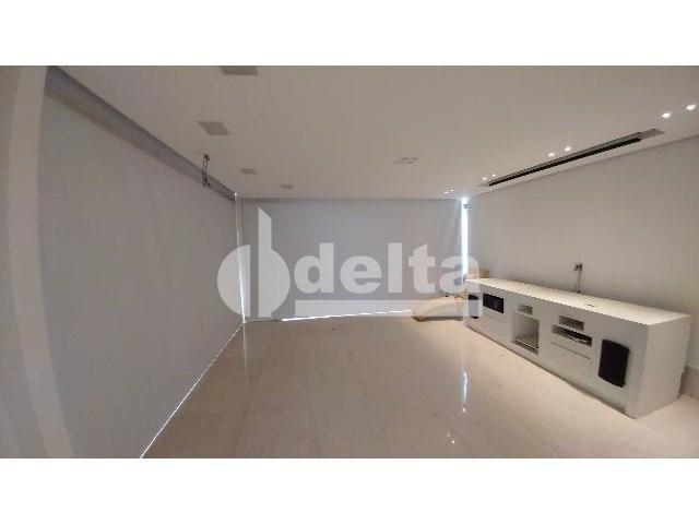 Casa para alugar com 0 dormitórios em Patrimônio, Uberlândia cod:559204 - Foto 8