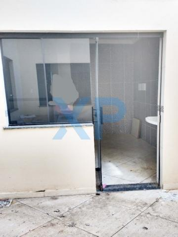 Apartamento à venda com 3 dormitórios em Interlagos, Divinopolis cod:AP00036 - Foto 5