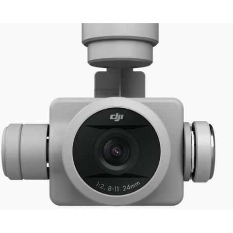 Drone DJI Phantom 4 Advanced+ e Controle Com Tela - Foto 2