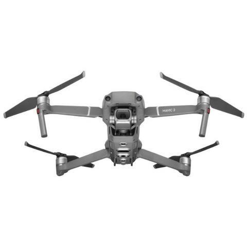 Drone DJI Mavic 2 Pro - Foto 3