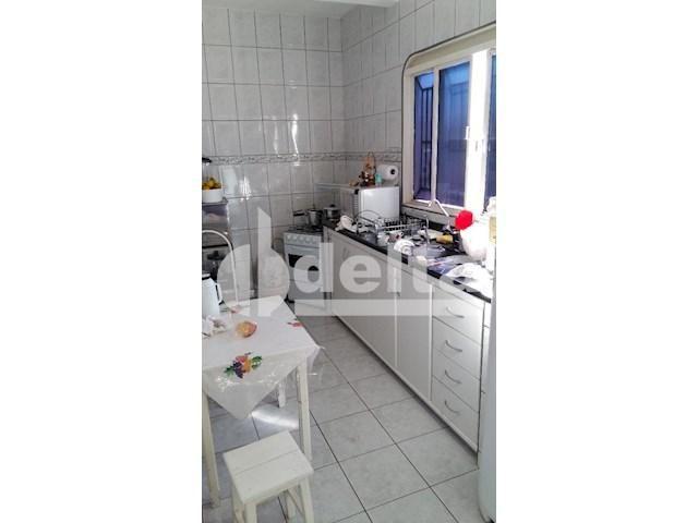 Casa para alugar com 3 dormitórios em Jardim brasília, Uberlândia cod:301289 - Foto 6