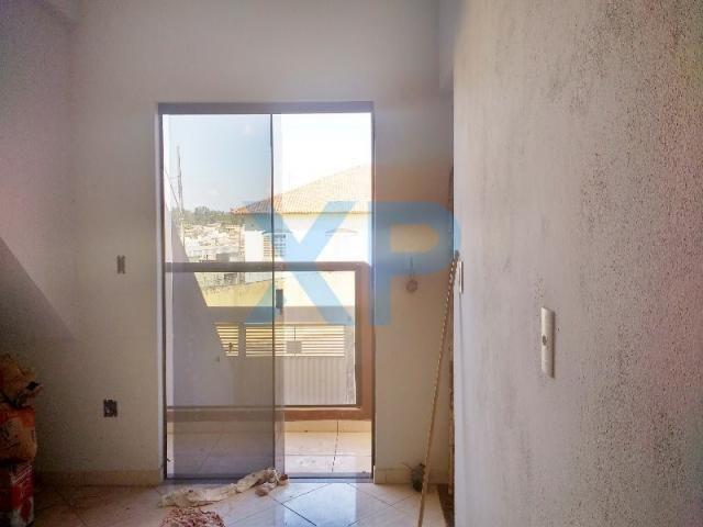 Apartamento à venda com 3 dormitórios em Interlagos, Divinopolis cod:AP00036 - Foto 8