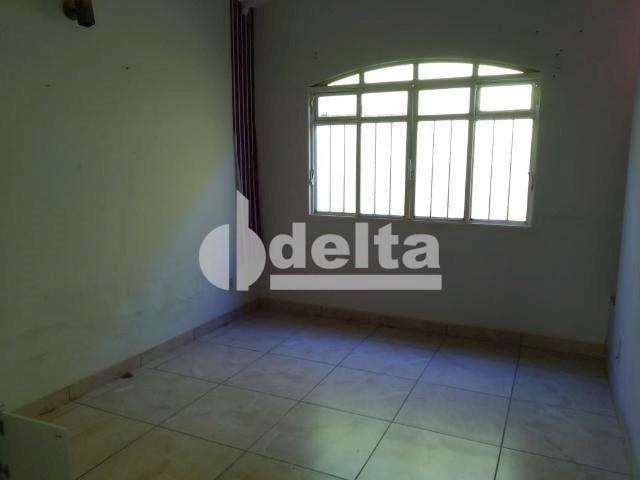 Escritório para alugar em Saraiva, Uberlândia cod:598445 - Foto 13