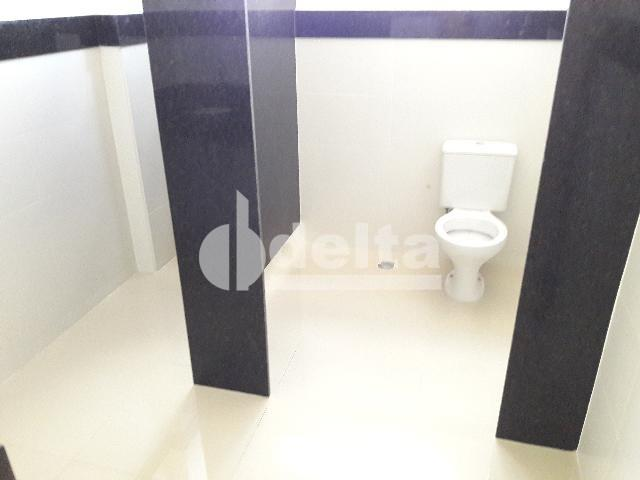 Escritório para alugar em Tibery, Uberlândia cod:585742 - Foto 2