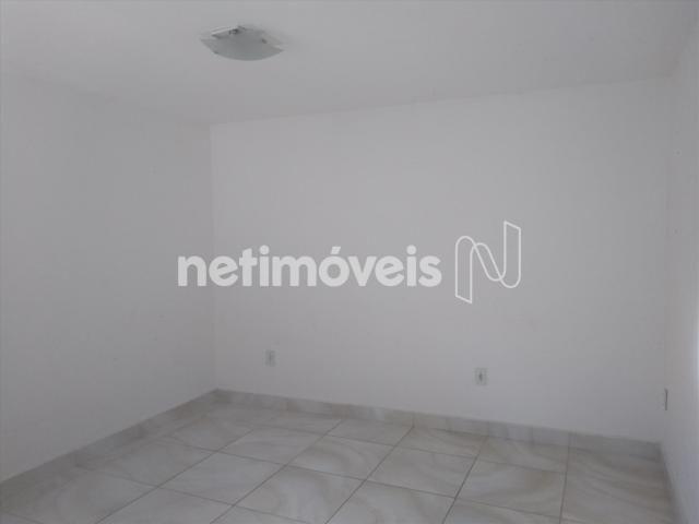 Casa à venda com 5 dormitórios em Glória, Belo horizonte cod:759915 - Foto 14