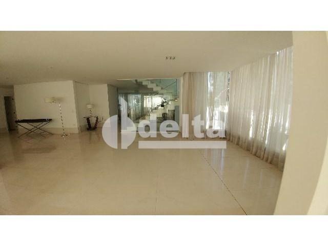 Casa para alugar com 0 dormitórios em Patrimônio, Uberlândia cod:559204 - Foto 12