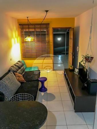 Casa de condomínio à venda com 3 dormitórios em Campo pequeno, Colombo cod:153356 - Foto 15