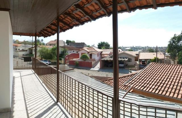 Sobrado comercial/ Residencial - Perto da Av Duque de Caxias 250 m² - Foto 12
