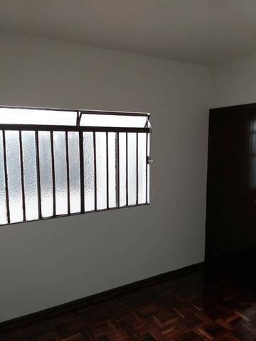 Sobrado comercial/ Residencial - Perto da Av Duque de Caxias 250 m² - Foto 5