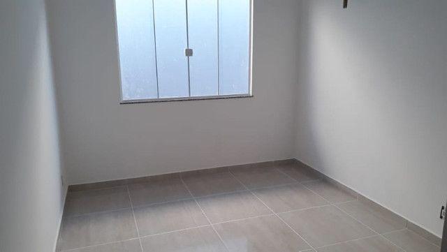 Casa 3 quartos 1 com Suíte em Itaboraí !! Financiamento Caixa - Foto 18