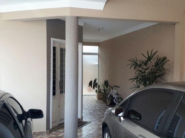 Casa a venda no Jardim Napoli, Sorocaba - Foto 17