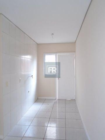 Fr Imoveis vende casa no Chácara das rosas - Foto 2