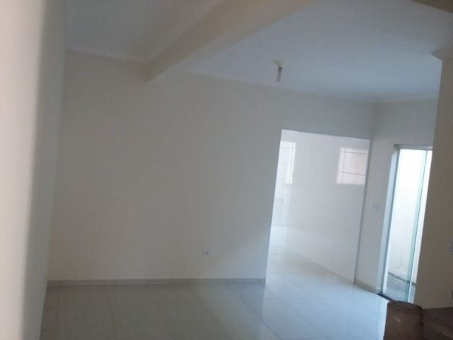 Sobrado a venda no Residencial Villa Amato, Sorocaba, 3 dormitórios sendo 1 suíte - Foto 13