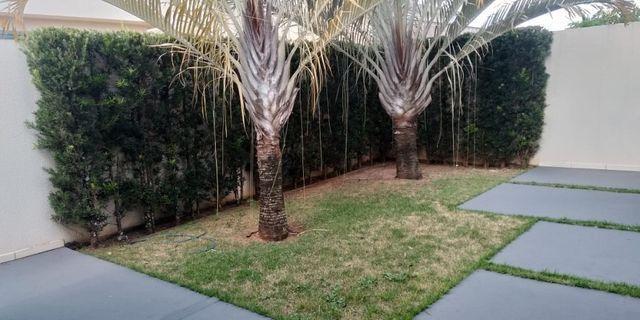 Vendo ou troco Casa no Condomínio Jardim Botânico com 3 Suítes - Foto 11