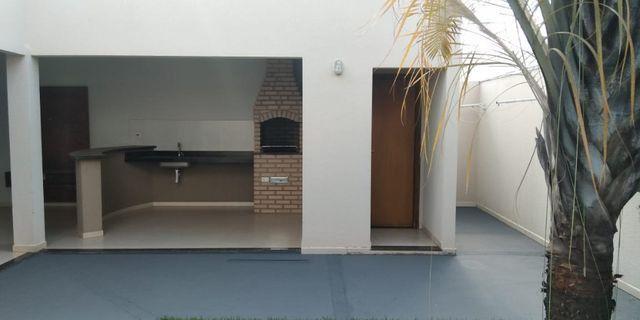 Vendo ou troco Casa no Condomínio Jardim Botânico com 3 Suítes - Foto 4