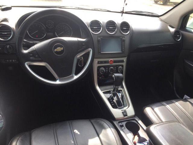 Captiva Chevrolet - Foto 3