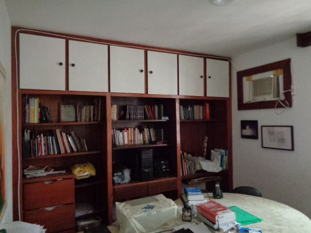 Casa De 640 m² 6/4 Com 2 Suites,2 Salas,5 Banheiros,Piscina No Cond.Vale Do Jaguaribe - Foto 19