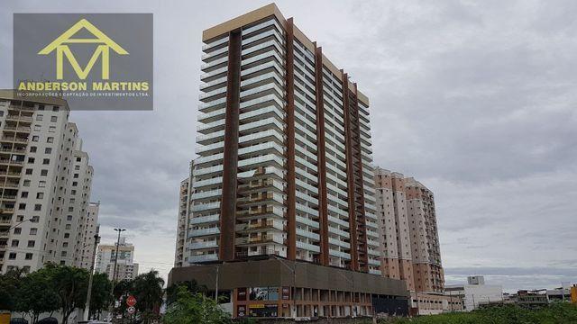 Apartamento em Itapuã Ed. Maximus Código: 5885