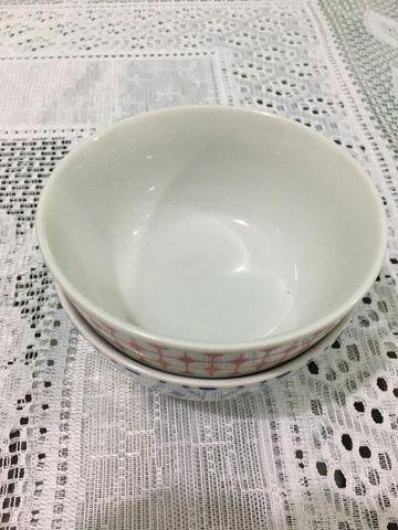 Tigela Carrefour home de Porcelana - Foto 2