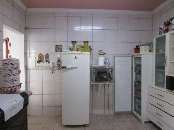 Casa 3 quartos/suíte - Setor Faiçalville - Foto 11
