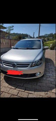 2010 Volkswagen Gol - Foto 2