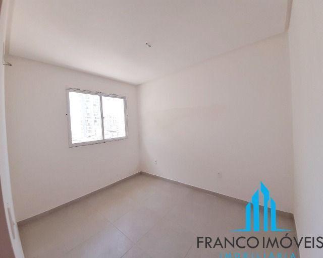 Apartamento Novo com Garantia na Melhor localização da Praia do Morro - Foto 13