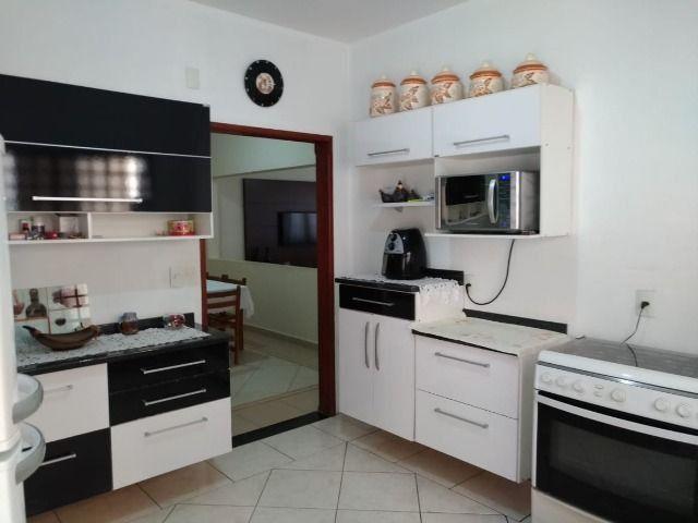 Casa térrea com 3 dormitórios, 1 suite - Pq Ortolandia - Foto 8