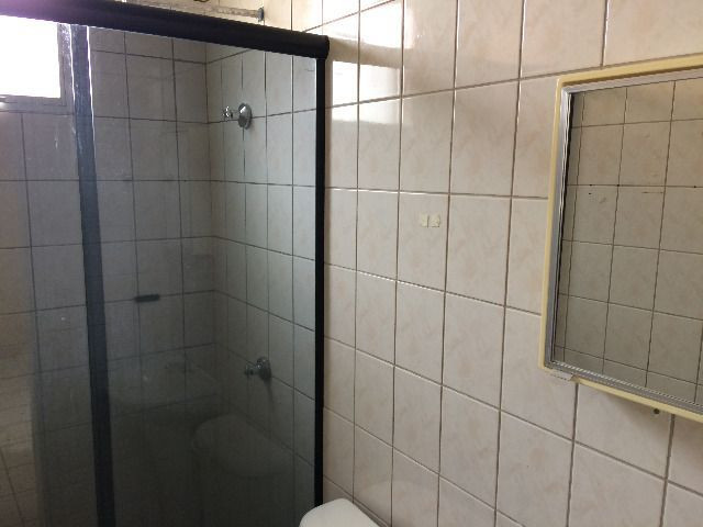 Apartamento 2 quartos no Cond. Anselmo Vedoato em Londrina - Foto 9