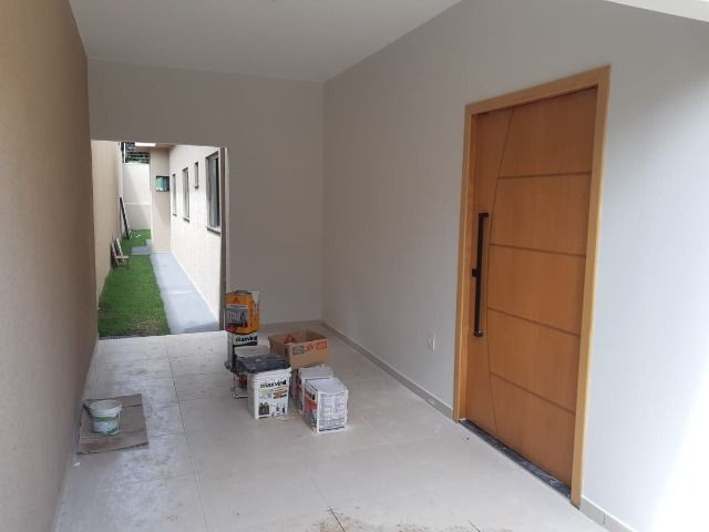 Casa no Setor Aeroporto - Próximo a Havan - Foto 3
