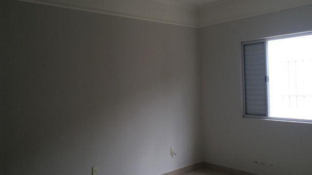 Casa Térrea de 02 dorm. + edícula de 1 dorm. - JD. Campos Verdes - Foto 9