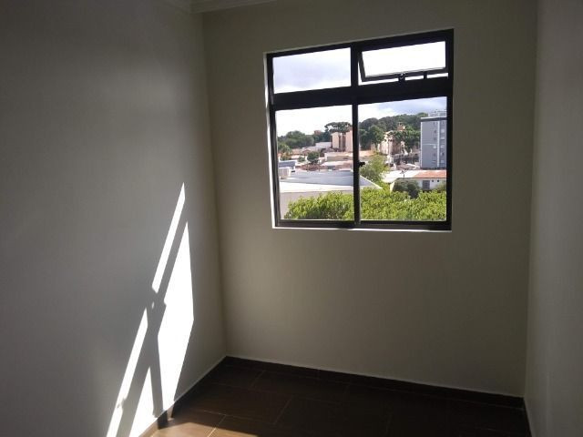 Apartamento de 3 quartos na R. Fernando de Noronha - Foto 2