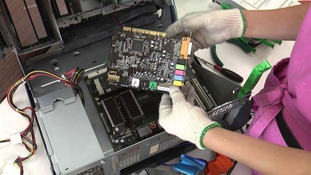 Assistencia em Computadores e VideoGames - Foto 2