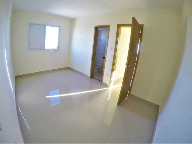 Apartamento Novo com Fino Acabamento 3/4 Suíte Varanda Gourmet - Ao lado da UFU - Foto 16