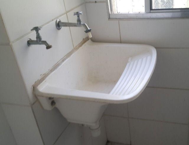 Apartamento 2 dormitórios Condomínio Costa Verde Cotia/SP - Foto 12