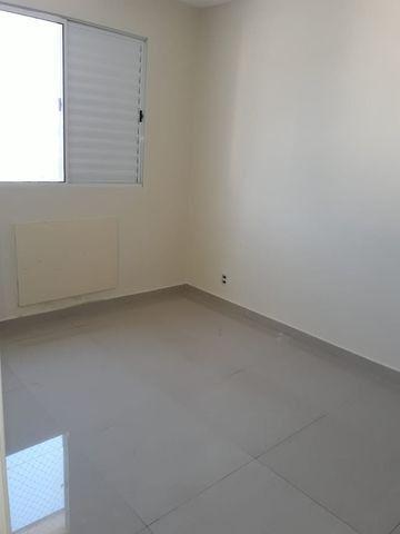 Apartamento c/ 2 quartos aceita financiamento bancário - Foto 3