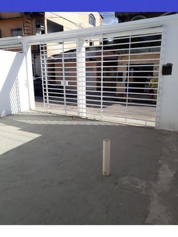 Px Inpa Casa Nova 3qts Pronta Pra Morar Em Jardim Petrópolis bcqbl khygm - Foto 7