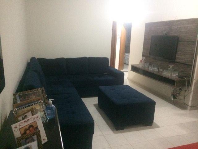 Apartamento Residencial Morumbi, 3 Quartos, 01 Suíte (Jundiaí Industrial) - Foto 3