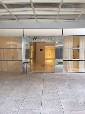 Apartamento de 2 quartos - 100% mobiliado - Jardim Goiás ? Metropolitan - Foto 20
