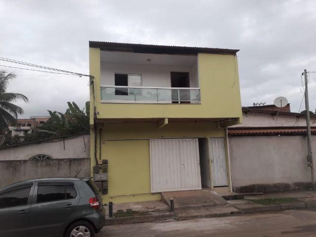 Casa no Bairro Kubitschek - Foto 7