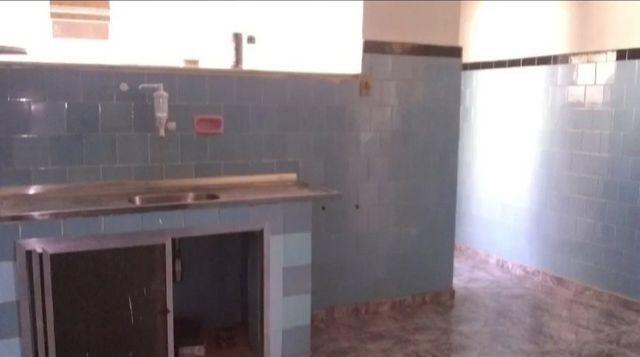 Aluga-se Apartamento Amplo no Coração de Vila valqueire - Foto 3