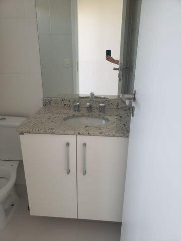 RG Personal Apartamento 3 Quartos semi mobilado no Recreio dos Bandeirantes - Foto 11