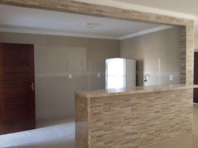 Casas de 03 quartos em Caruaru- Pronta ou na planta - Foto 9