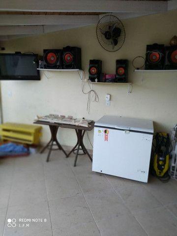 Oportunidade única Linda casa na praia de Pinhal - Foto 10