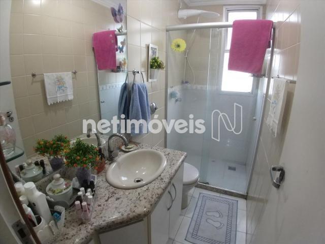 Apartamento à venda com 2 dormitórios em Praia de santa helena, Vitória cod:777351 - Foto 9