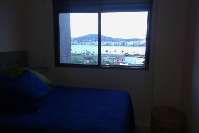 Apartamento à venda com 2 dormitórios em Balneário, Florianópolis cod:1361 - Foto 16