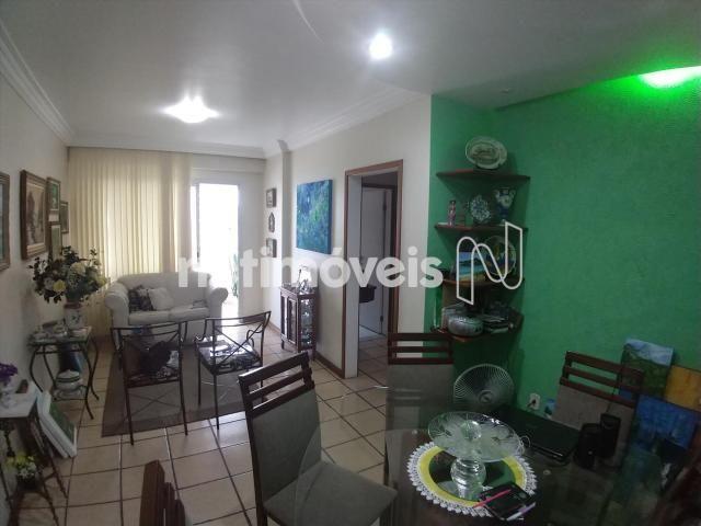 Apartamento à venda com 2 dormitórios em Praia de santa helena, Vitória cod:777351 - Foto 14